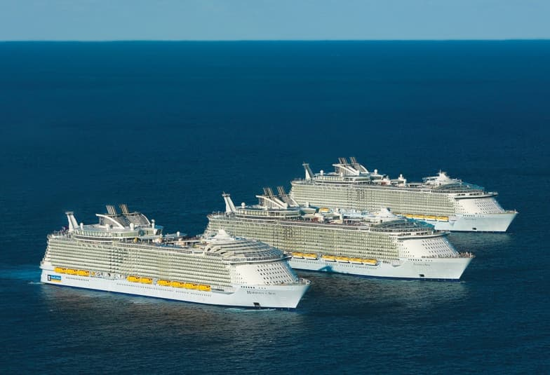 Harmony_of_the_Seas_additional_01_784x535